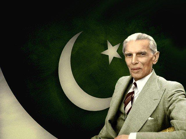 Muhammad Ali Jinnah Park Inaugurated in Canada