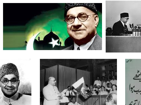 Longest Tenure As Prime Minister Of Pakistan