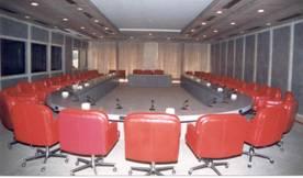Imran Khan Cabinet Members 2019