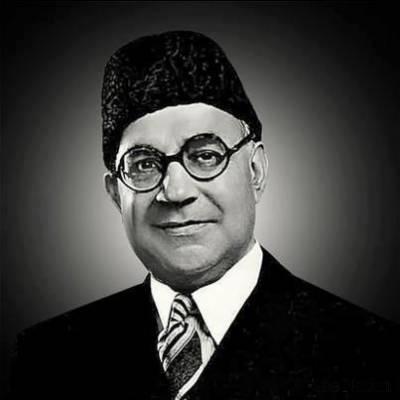 Liaquat Ali Khan Date Of Birth