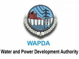 XEN Stands For In WAPDA